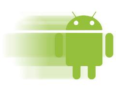 google-android-7.jpg
